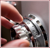 We provide narcotic safes, home safes, gun safes, commercial safes and more