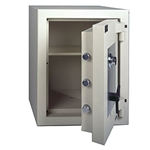 Amsec CF1814 Amvault, Jewelry Safes, Safes for Jewelry,