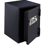 Meilink KC3020-Z, Jewelry Safes, Safes for Jewelry,