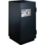 Meilink KC5524-Z, Jewelry Safes, Safes for Jewelry,