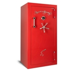 AMSEC BF6024 BF Gun Safe Series, Jewelry Safes, Safes for Jewelry,