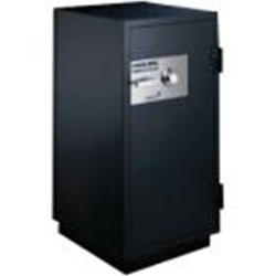 Meilink KC4524-Z, Jewelry Safes, Safes for Jewelry,