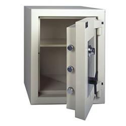 Amsec CE2518 Amvault, Jewelry Safes, Safes for Jewelry,