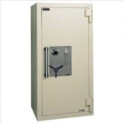AMSEC CF7236, Jewelry Safes, Safes for Jewelry,
