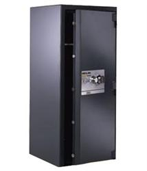 Meilink KC6033-Z, Jewelry Safes, Safes for Jewelry,