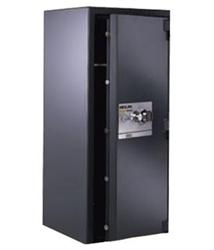 Meilink KC6524-Z, Jewelry Safes, Safes for Jewelry,