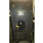 Used Safes, Antique Safes - Southern Safes and Vaults, Inc