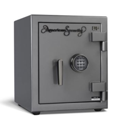 Amsec BF1512, Jewelry, Jewelry Safes, Safes for Jewelry