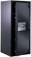 Meilink JC6033-Z, Jewelry Safes, Safes for Jewelry,