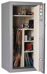 AMSEC SF6030 SF Gun Safe Series, Jewelry Safes, Safes for Jewelry,