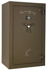 AMSEC SF6036 SF Gun Safe Series, Jewelry Safes, Safes for Jewelry,